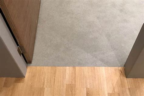 home meigan vinyl and tarkett flooring indonesia