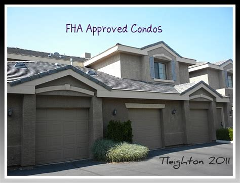fha approved homes montana u s department of housing and