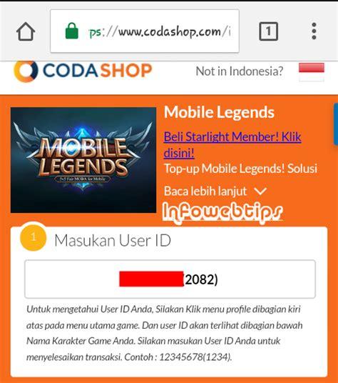 codashop id infowebtips