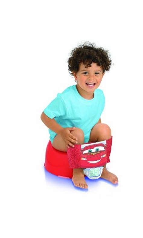 boy pull ups potty training huggies pull ups potty training pants for boys large 16