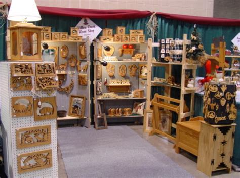 wood pattern shops wood shop teds woodoperating plans woodoperating