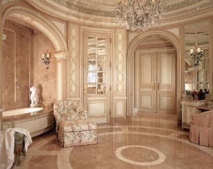 top 21 ultra luxury bathroom inspiration luxury fancy salle de bains design pas cher baignoire douche