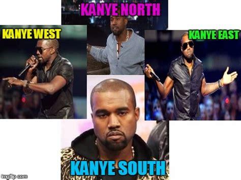 west meme kanye west memes west www pixshark images