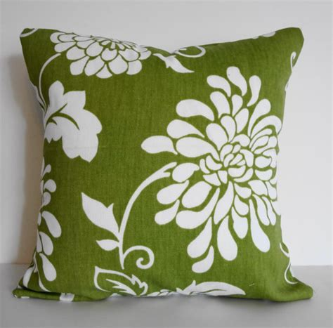 apple green sofa throw lime green decorative pillow cover apple green throw pillow