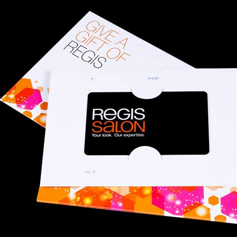 Salon Gift Cards Online - salon gift cards hair beauty salon gift cards