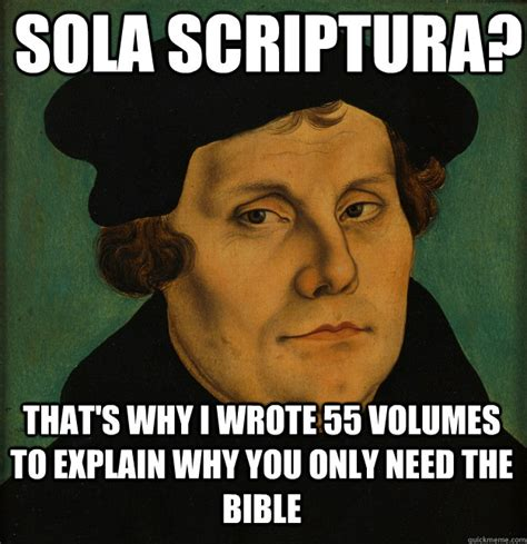 Martin Luther Memes - martin luther meme bing images