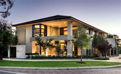 casas fotos 35 fachadas de casas modernas fotos para download