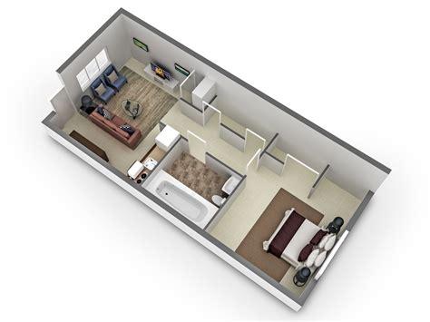 junior one bedroom barclay place apartments charlottesville va