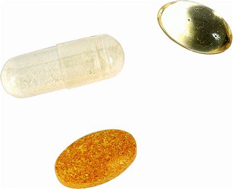 7 supplements for hypothyroidism 7 remedies for hypothyroidism