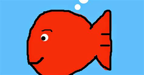Extremely Easy Couponing: How to get rid of fish smells in your home
