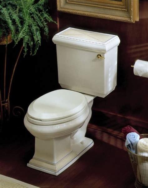 Kohler Bathroom Stools Kohler K 14231 Sb 96 Reach Design On Memoirs Two