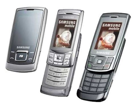 h t c mobile phone series mobile technology news and information samsung metal