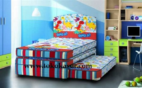Fitri Set 3in1 airland 303 kasur airland 303 3in1