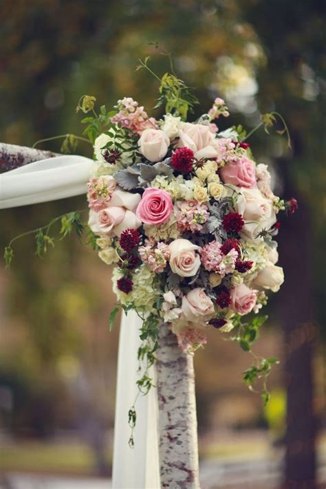 1000 images about rustic wedding flowers on country wedding bouquets wedding