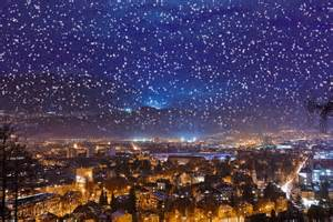 Best christmas towns for families family vacation critic