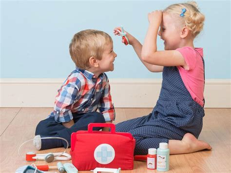 top gifts for 14 year olds 13 best gifts for 3 year olds the independent