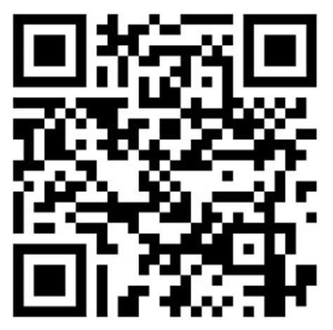 google images qr code google glass qr code hack