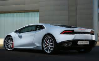 Lamborghini Prices 2015 2015 Lamborghini Huracan Lp610 4 Price And Info Latescar