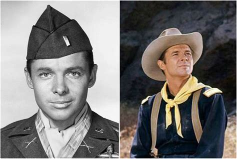 Audie Murphy Height by Audie Murphy S Height Weight The Legacy Of The Most