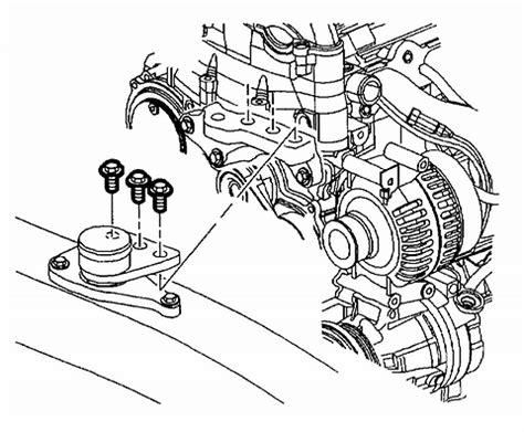 2002 mercedes c240 v6 engine diagram html