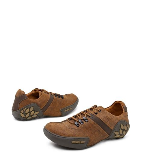 woodland shoes buy woodland shoes in india 2017