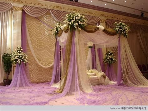 simple home decoration for engagement 21 stunning nigerian traditional engagement wedding