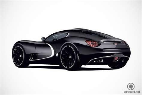 concept bugatti gangloff bugatti gangloff concept inspirations area
