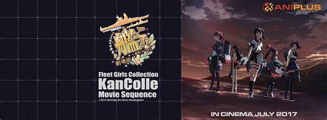 film bioskop indonesia bulan april movie kancolle akan tayang di bioskop indonesia mulai