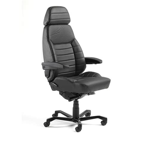Best Ergonomic Office Chair Design Ideas Best Ergonomic Office Chair Home Design Ideas