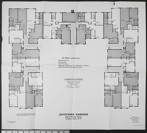 levittown floor plans levittown gardens levittown ny apartment finder