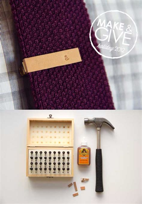 diy crafts for guys ridiculously cool diy crafts for diy