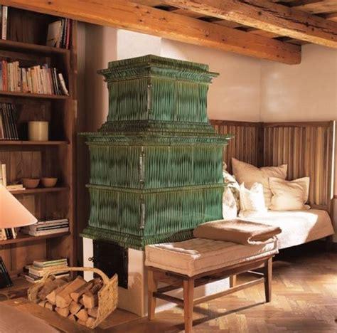 masonry heaters ceramic stoves images