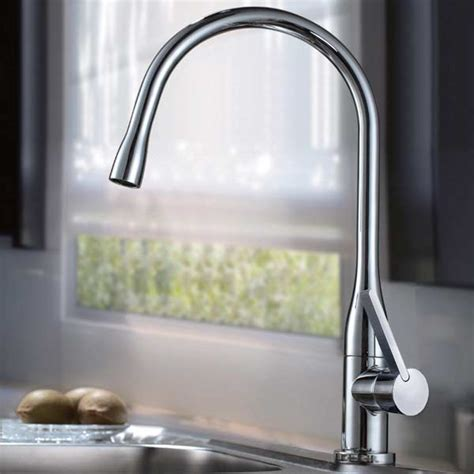 kitchen sinks brisbane kitchen sinks brisbane the brisbane undermount abey