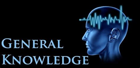 quiz questions june 2015 general knowledge june 2015