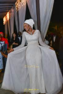 Custom Wedding Presents Bellanaija Weddings Presents 10 Wedding Trends For 2015 Bellanaija