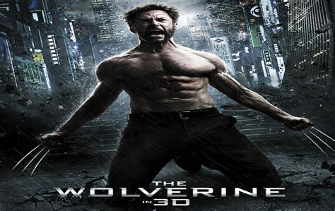 walpaper film ggs the wolverine movie 2013 56 wallpapers hd desktop