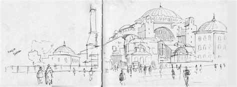 26 best images about hagia sofia on pinterest istanbul