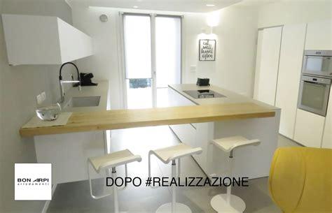 studio design interni studio progettazione interni design interni venezia mestre