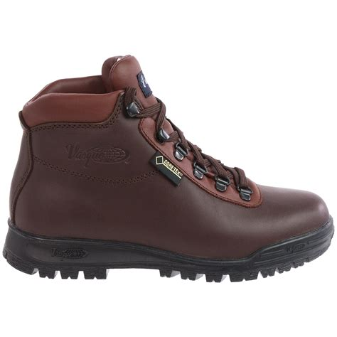 vasque tex boots vasque sundowner tex 174 hiking boots for 9732m