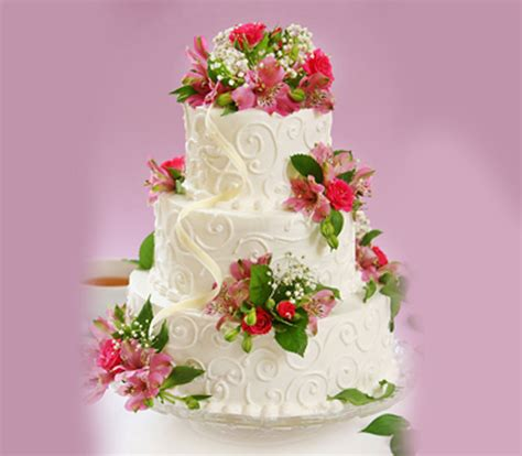 Bakery For Wedding Cakes by United Supermarkets Bakery