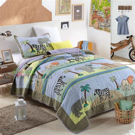 Cheap Patchwork Quilts - get cheap patchwork quilt design aliexpress