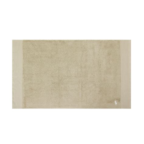 Ralph Lauren Bath Rug Rugs Ideas Ralph Bathroom Rugs