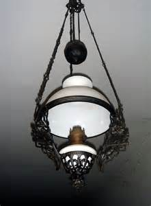 Antique Brass Crystal Chandelier Eastjava Antique Specializes Provide The Antiques From