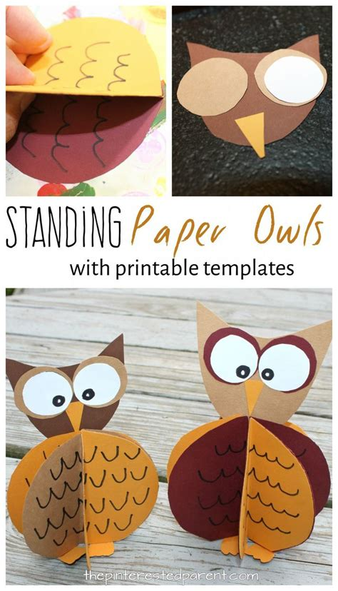 Construction Paper Crafts For Fall - 908 best crafts activities for babies toddlers