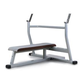 supine bench supine bench press 28 images matrix fitness supine