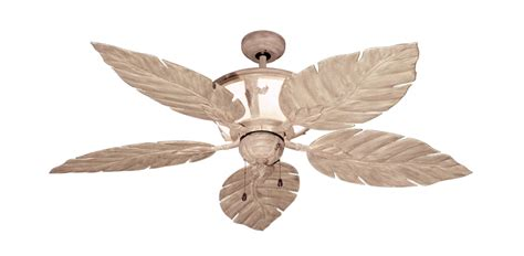 52 inch venetian outdoor tropical ceiling fan with light