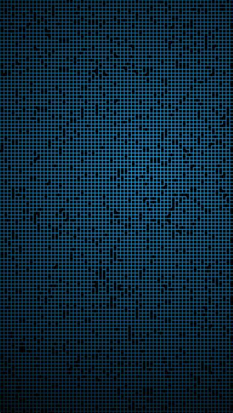 grid pattern wallpaper iphone 6 grid wallpaper wallpapersafari