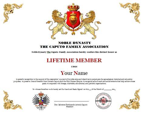 honorary member certificate template honorary membership certificate template quotes pictures