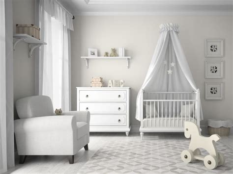nursery decor ideas 25 best ideas about calming nursery on