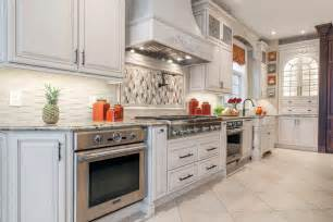 new kitchen design trends new kitchen design trends 2017 inspirations also to watch